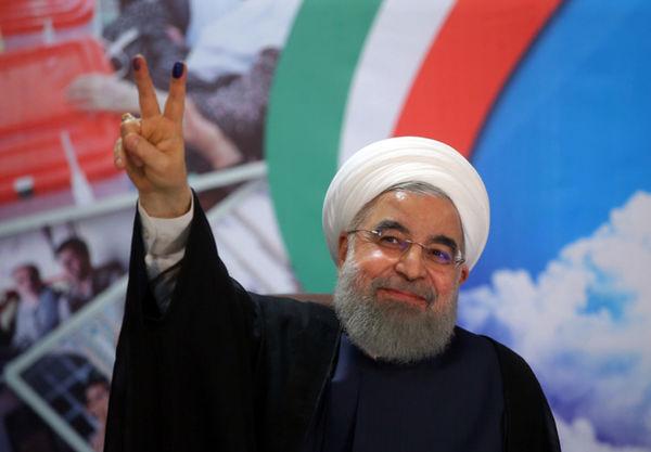 سالروز انتخاب دوازدهمین رییسجمهور ایران