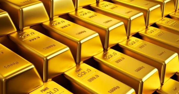 جدول طلا