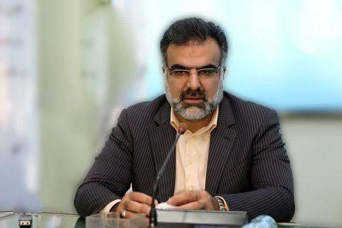 افتتاح 188 پروژه در بخش کشاورزی فارس