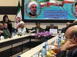 درددل های عضو شورای شهر خنداب برای وزیر