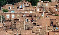 مقاومسازی 50 درصد از روستاهای چهارمحال و بختیاری