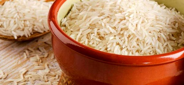 پشت پرده توقف ثبت سفارش برنج کیست؟/ دود توقف ثبت سفارش برنج به چشم مصرفکننده میرود