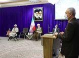 پرداخت بیش از یک هزار میلیارد تومان تسهیلات به بخش کشاورزی استان کردستان