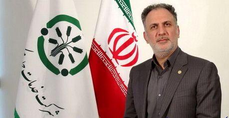 تامین بیش از ۲.۳ میلیون تن انواع کودهای کشاورزی / ایران در رتبه ۱۱۶ مصرف کود جهان