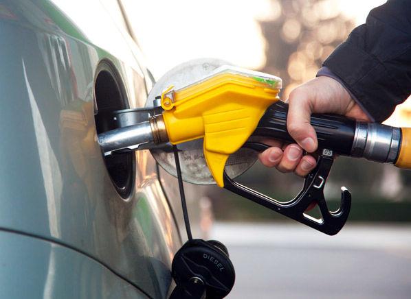توزیع 4 میلیون و 700 هزار لیتر سوخت در بخش کشاورزی بوئین زهرا