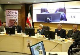 جهان از پیشرفتهای کشاورزی ایران شگفتزده است