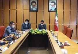 لزوم تجاریسازی و فرآوری تولیدات روستایی در اصفهان