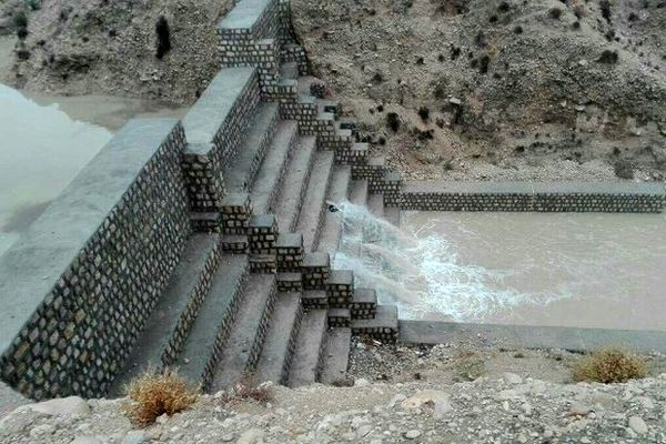 بارشهای اخیر به 11 استان خسارت زد