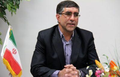 بازار، چالش مهم بخش کشاورزی ایران