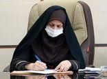 پیام تبریک فرارسیدن سالروز آزاد سازی خرمشهر