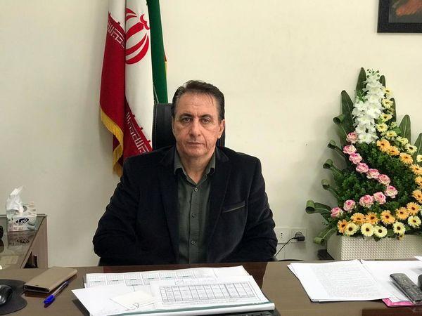 توزیع بیش از ۶۳ هزار تن کود شیمیایی در آذربایجان غربی