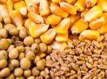 اختصاص 7.5 میلیون تن نهاده به کارخانه های خوراک آماده دام و طیور و آبزیان