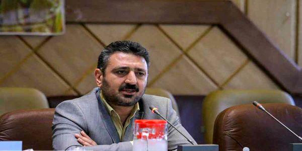 تولید محصولات گلخانهای اصفهان در ۷سال اخیر ۶۹ درصد رشد یافت