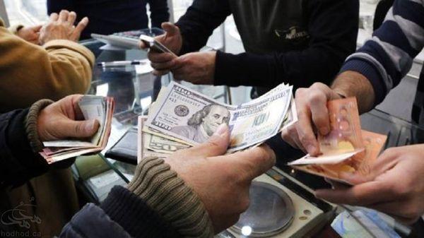 33 گروه مجاز برای دریافت ارز اعلام شدند
