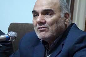 14 پروژه آبخیزداری در استان تهران به بهرهبرداری میرسد