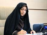پیام تبریک رییس سازمان جهاد کشاورزی استان قزوین به مناسبت روز خبرنگار