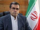 سیاستگذاریهای سازمان جهاد کشاورزی خوزستان در سال جهش تولید