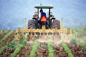 بسته کمکی 4 میلیارد دلاری به کشاورزان آمریکا