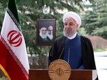 ایران در دولت تدبیر و امید در مرز خودکفایی گندم، برنج و شکر قرار گرفت