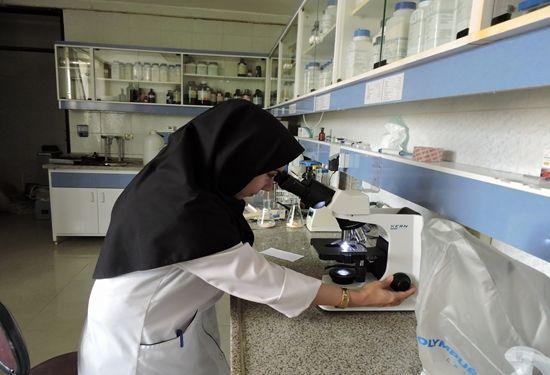 طرح ارتقاء سلامت شیر خام در واحد تولیدی و مراکز عرضه شیر خام