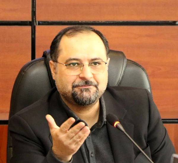 اصلاح ساختار ترازنامه ای و مالی صندوق تعاون روستایی ایرانیان