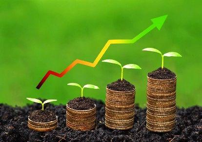 ۵۰۰ میلیارد تومان درخواست افزایش سرمایه برای صندوق حمایت از توسعه سرمایه گذاری در بخش کشاورزی/ پیشبینی سرمایهگذاری 19 هزار میلیارد تومانی در بخش کشاورزی