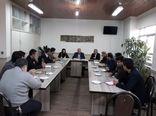 برخورد قاطع جهادکشاورزی شهرستان رودسر با تغییر کاربریهای غیرمجاز