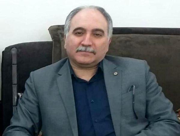 20 مجتمع دامپروری صنعتی فعال در استان خوزستان