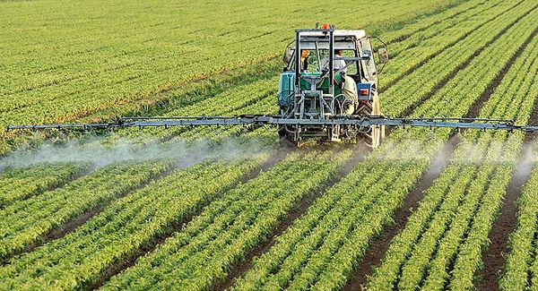 ۱۲۴ هزارتن انواع کود شیمیایی به کشاورزان شمالی تحویل داده شد