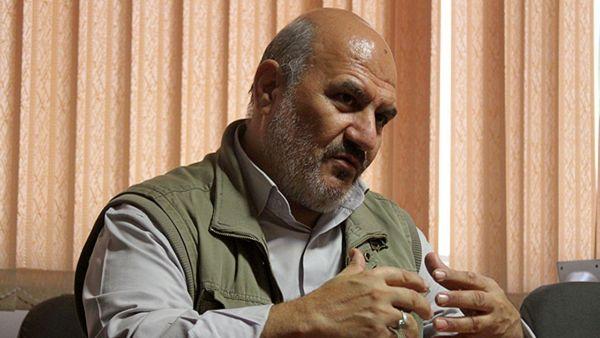شکایت کانون شوراهای اسلامی کار از دولت