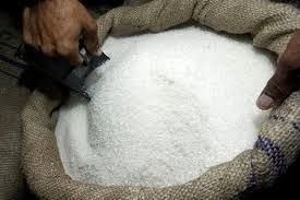 توزیع 270 تن شکر برای زنبورداران کازرون