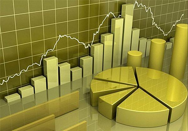 شاخص آزادی اقتصادی ایران صدرنشین ته جدول