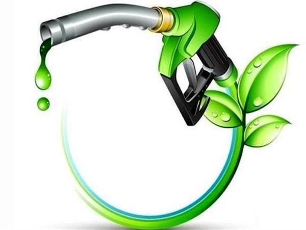 توزیع بیش از ۲۸ میلیون و ۴۰۰ هزار لیتر سوخت در حوزه کشاورزی قزوین