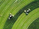 رویدادهای ملی ترویج نوآوری و تجارب موفق کشاورزی برگزار میشود