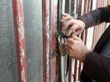 3 واحد غیرمجاز تولید روغن و پودر چربی در ورامین پلمپ شد