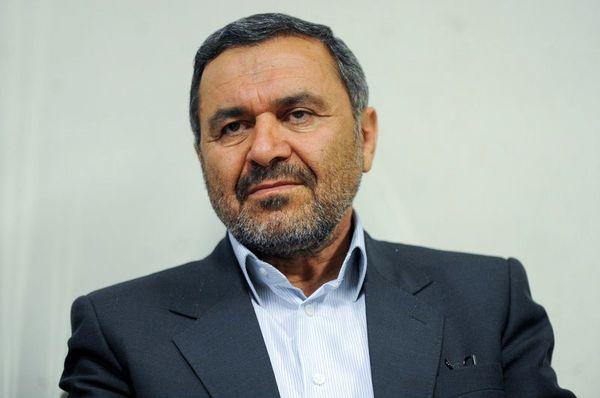 خیرین به کمک آبخیزداری آمدند/ اجرای آبخیزداری در 99 میلیون هکتار از عرصههای ایران در انتظار بودجه