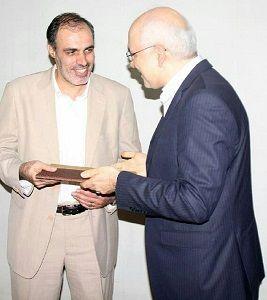 مدیرعامل جدید پگاه تهران منصوب شد/ پرداخت هفت میلیارد تومان درآمد برای بازنشستگی 70 کارگر پگاه تهران