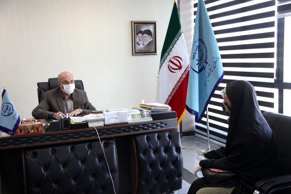 توسعه پرورش ماهی در دریا، برنامه سازمان شیلات ایران در سال جهش تولید