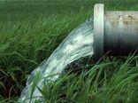 سند ملی آب استان، تدوین میشود