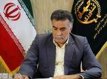 پیام تبریک رییس سازمان جهاد کشاورزی خراسان جنوبی به مناسبت روز روابط عمومی و ارتباطات
