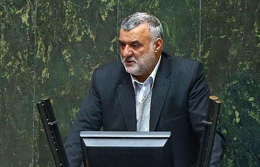 مجوز صید فانوس ماهیان در دریای عمان فقط برای کشتیهای با مالکیت ایرانی صادر می شود