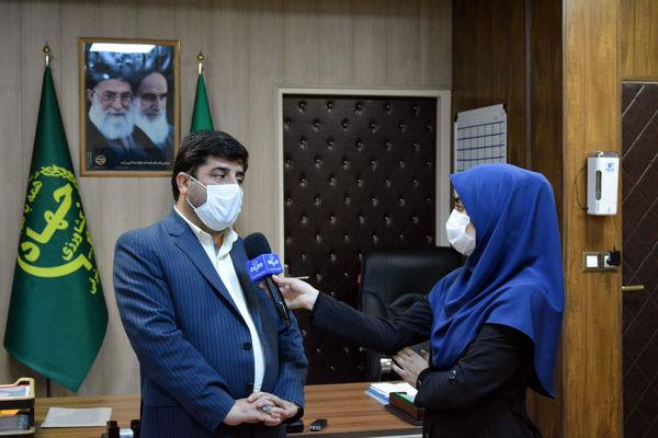 مشکلی در تامین نهاده مرغداریهای استان آذربایجان شرقی نداریم