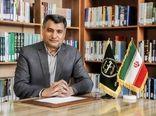 تدوین سند جهش تولید در سازمان جهاد کشاورزی خراسان جنوبی