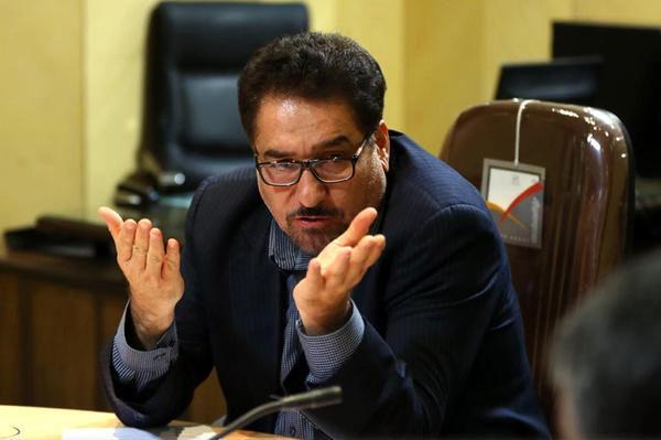 نامه به سران نظام، موضع اصلاحطلبان نیست
