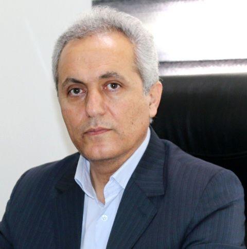 پیام تبریک رئیس سازمان جهاد کشاورزی استان کردستان به مناسبت هفته جهاد کشاورزی