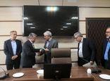 مدیرکل جدید اجتماعی استانداری آذربایجان شرقی معرفی شد