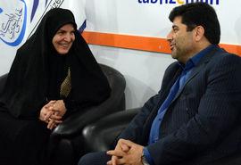 خاوازی به آمایش سرزمینی کشاورزی در ایران آشناست