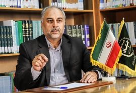 نیاز به تامین اعتبار، برای حرکت چرخه  صنایع کشاورزی خراسان جنوبی