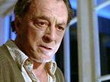 «پیتر دونات» بازیگر معروف آمریکایی درگذشت