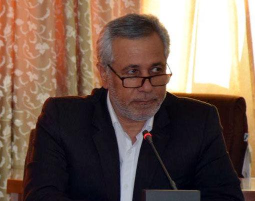 جمع آوری 21 هزار تن شیر در سازمان تعاون روستایی استان آذربایجان شرقی